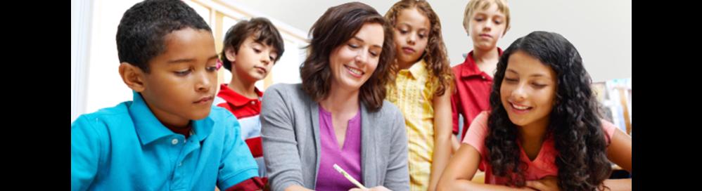 hire best tuition teacher